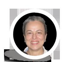 Cristina Bertini