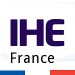 Actualités IHE Aout 2013